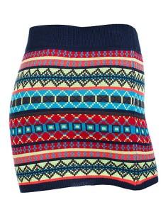 MYJR661_multicolor_essentials_multi_space_sweater_skirt1