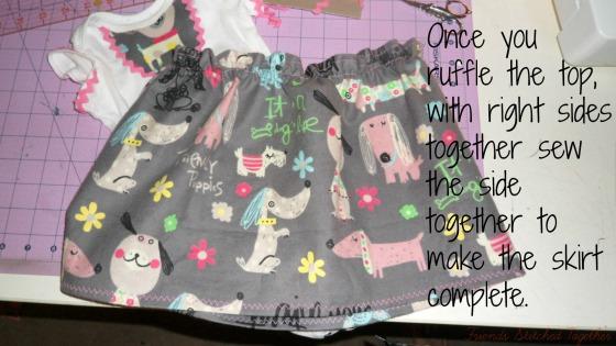 skirtcomplete