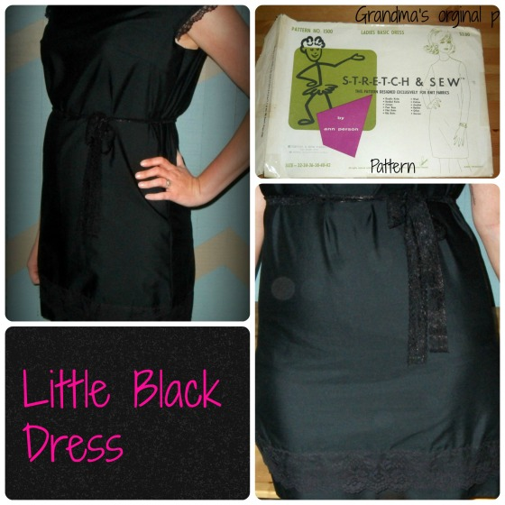 collage2forlbd