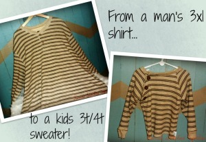 sweatercollage