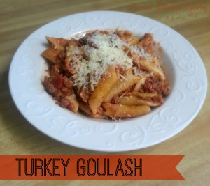 turkeygoulash
